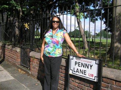 Penny_Lane..Beatles.jpg