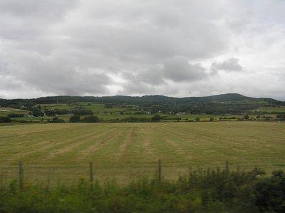Scotish_Highlands.jpg