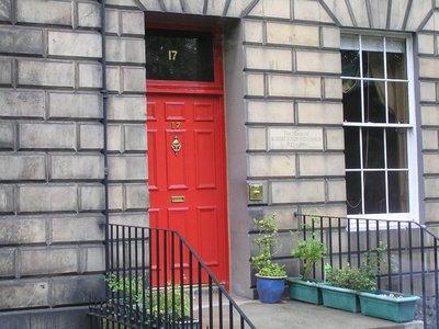Stevenson_home.jpg