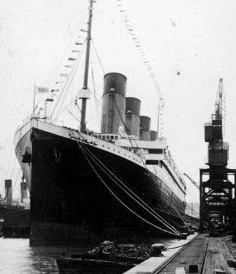Titanic_Do..hampton.jpg