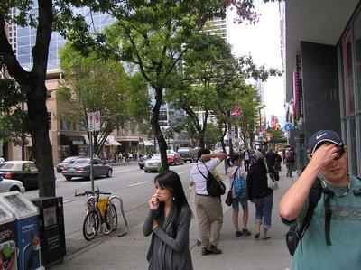Vancouver_street_2.jpg