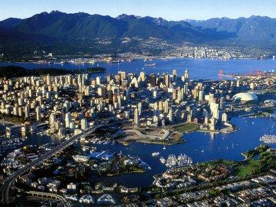 vancouver-bc.jpg