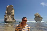 Apostles, Great Ocean Road