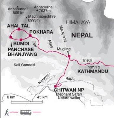 Annapurna_Panorama.jpg