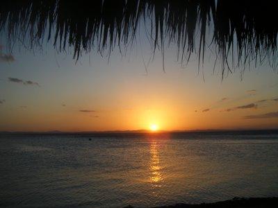 Isla De Ometepe 1