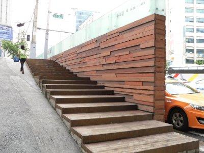 서울-광화문_돈의문터