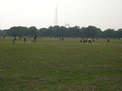 DSCF5499.jpg