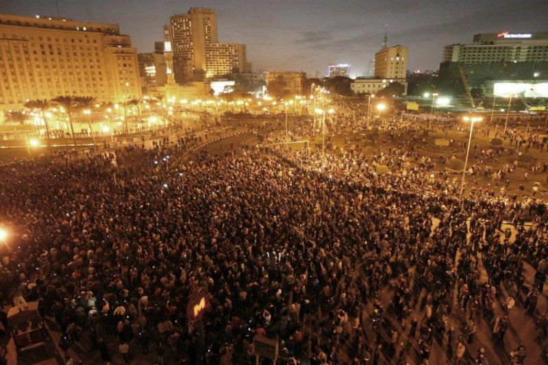 large_tahrir-square.jpg