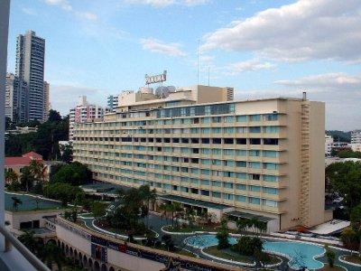 Panama_pics_001.jpg