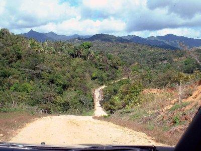 Panama_pics_030.jpg