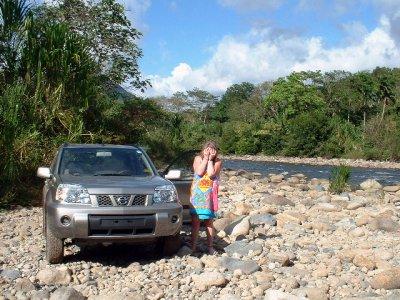Panama_pics_036.jpg
