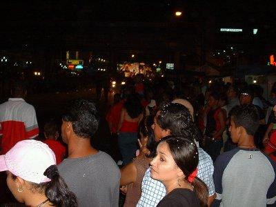 Panama pics 154