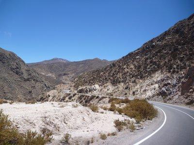 Arica-LaPaz_017.jpg
