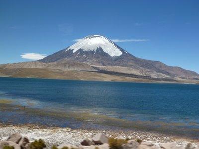 Arica-LaPaz_033.jpg