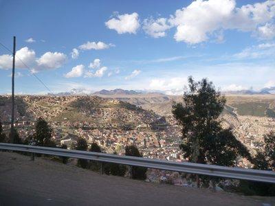 Arica-LaPaz_036.jpg