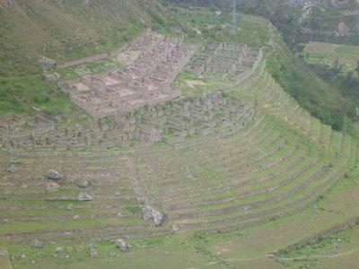 Cusco___Ma..chu_007.jpg