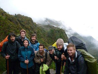 Cusco___Ma..chu_043.jpg