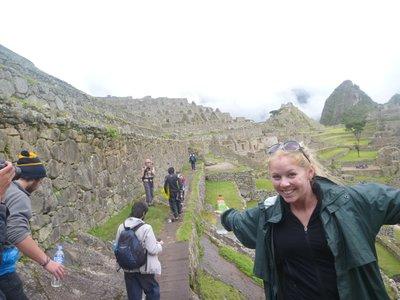 Cusco___Ma..chu_107.jpg