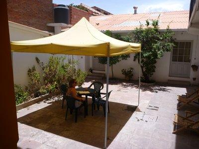 LaPaz_to_Sucre_216.jpg