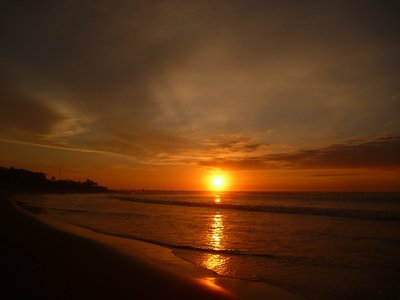 Manc_Sunset.jpg