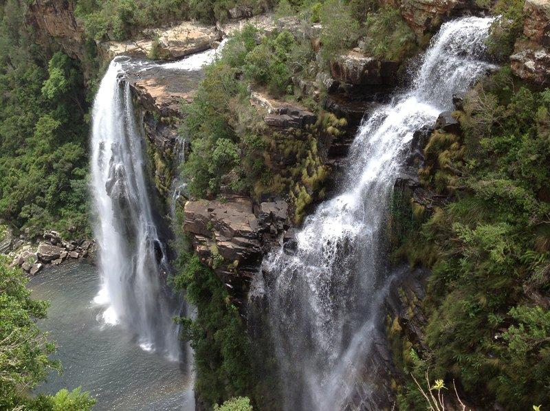 Lissabon Falls