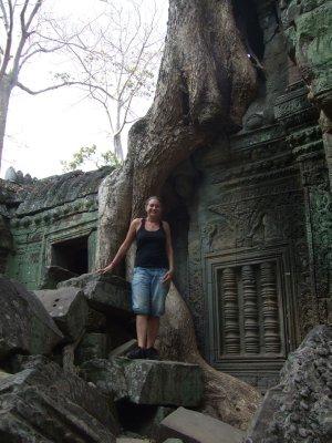 Angkor Wat (10)