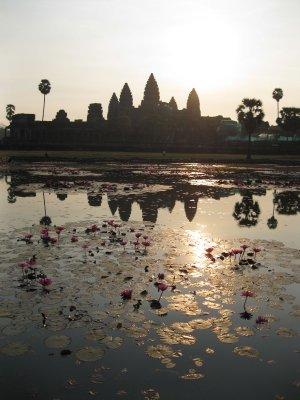 Angkor Wat (21)