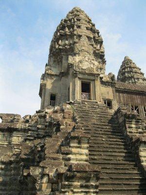 Angkor Wat (34)