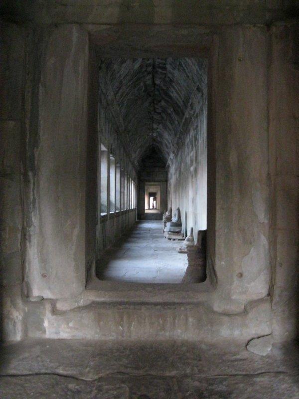 Angkor Wat (17)