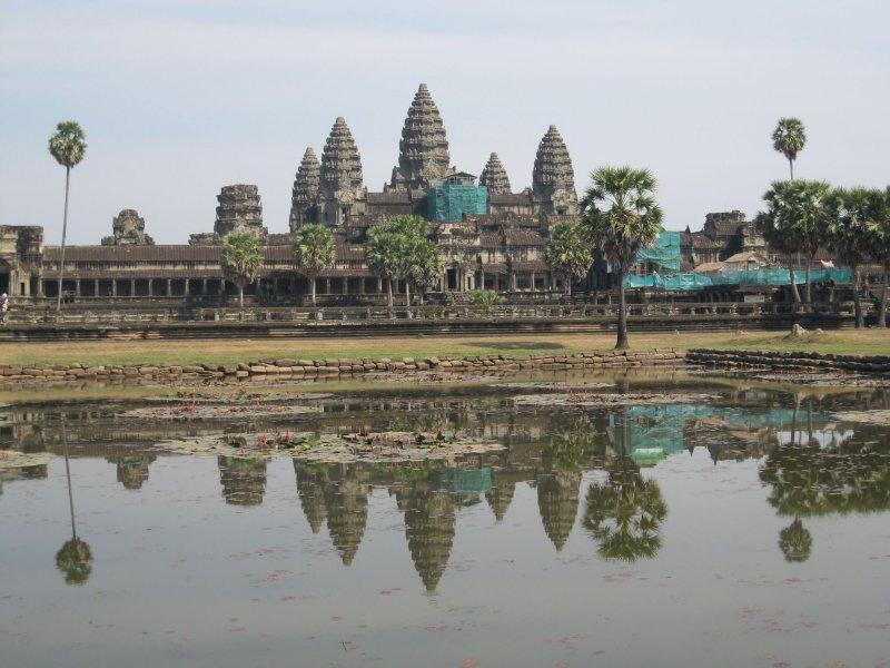 Angkor Wat (31)