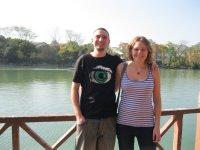 Jay_and_Me..ng_Lake.jpg