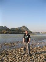 Jay_on_an_..i_River.jpg