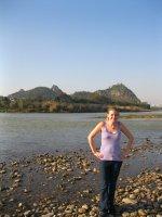 Me_on_an_i..i_River.jpg
