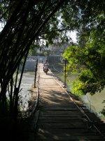 Motorbike_.._bridge.jpg