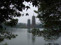 Sun_and_Moon_Pagodas.jpg