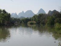Tahoula_River__Guilin.jpg