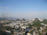 View_acros..en_Hill.jpg