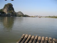 View_from_..i_River.jpg