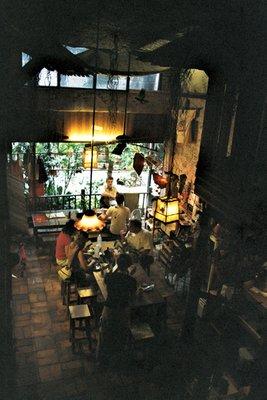Suk11 Guest House