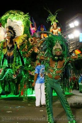 Carnaval_13