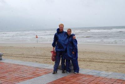 China beach!!!!!!