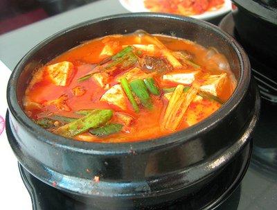kimchi_jjigae.jpg