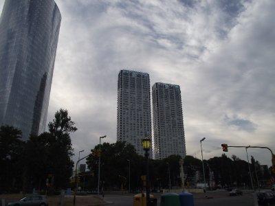 Arquitetura Moderna 3
