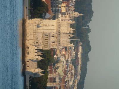 90_Lisbon_1.jpg