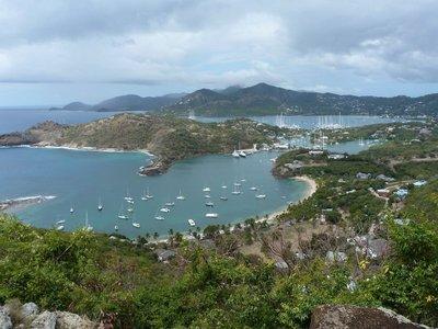 Antigua_12.jpg