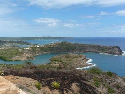 Antigua_13.jpg