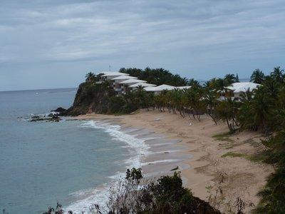 Antigua_14.jpg