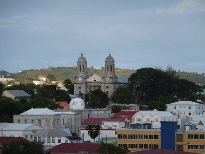 Antigua_17.jpg