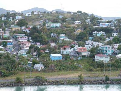 Antigua_18.jpg
