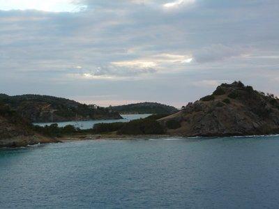 Antigua_19.jpg